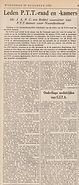 ten bokkel HD 29 08 1956.jpg