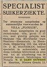 Daey_Ouwens_Algemeen_Handelsblad_27_10_1