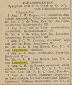 vanL Nieuwe Tilburgsche Courant 12 08 1932.jpg