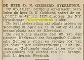 daey gebhard HD 22 04 1929.jpg