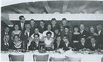 alicohen Dichtersmaal' in Sociëteit Teiterbant 8 januari 1957.jpg
