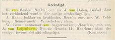 Van_Leijenhorst_Nederlandsche_staatscourant_04_02_1936.jpg