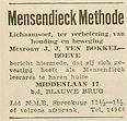 HD_04_09_1935_Ten_Bokkel_boeve.jpg