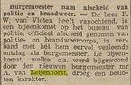 vanL Delftsche courant 27 03 1943.jpg
