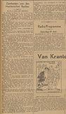 vanL De Zaanlander 26 06 1936 kringleider.jpg