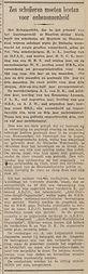 vanL De Zaanlander 30 10 1940.jpg