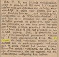 alicohen Nieuwe Haarlemsche courant 26 01 1923.jpg