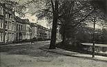 vanL schotersingel 1925.jpg