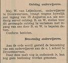 vanL Prov. Drentsche en Asser courant 30 06 1936.jpg