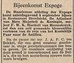 ten Bokkel HD 29 08 1956 1.jpg