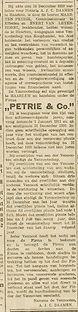 vanL HD 19 12 1910.jpg