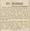 alicohen HD 13 03 1924 uitspraak.jpg