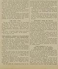 ten bokkel De Eerste Heemsteedsche Courant 05 04 1929 .jpg