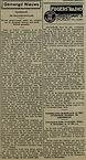 ten bokkel mijdrecht De Soester 22 01 1938.jpg