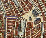atlas de Wit 1698 .jpg