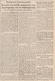 ten bokkel HD 03 04 1957.jpg