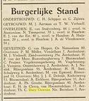 daey Het Bloemendaalsch Weekblad 18 05 1