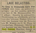 Daey_Ouwens_Algemeen_Handelsblad_08_05_1