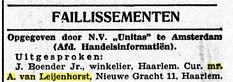 de_Gooi-en_Eemlander_19_04_1935_Leijenhorst.jpg