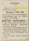 daey 20 04 1929 laatste keer jansweg.jpg
