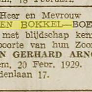 ten_bokkel_20_02_1929.jpg