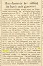 ten bokkel HD 22 10 1953.jpg
