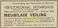 daey 27 06 1942 laatste advertentie.jpg