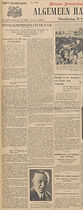 ten bokkel Algemeen Handelsblad 31 10 1935.jpg