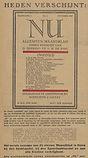 alicohen Algemeen Handelsblad 30 09 1927 .jpg
