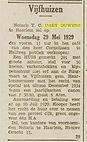 Daey_Ouwens_HD_25_05_1929.jpg