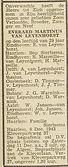 vanL broer Haarlemsche Courant 08 12 1943.jpg