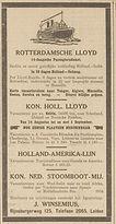 gelria Leidsch Dagblad 23 07 1928.jpg