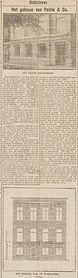vanL HD 22 07 1924 petri en co.jpg