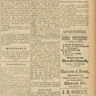ten bokkel ingezonden brief dierenmishandeling HD 15 08 1898.jpg
