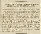 ten Bokkel einde burgerwacht HD 08 05 1934.jpg