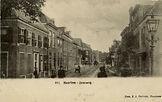 daey jansweg 1925.jpg