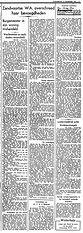 VanL Het volk 18 12 1941.jpg
