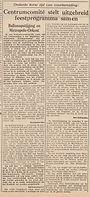 ten bokkel hd 27 02 1958.jpg