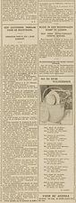 alicohen HD 03 10 1929 .jpg