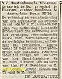 HD_27_09_1937_alicohen.jpg