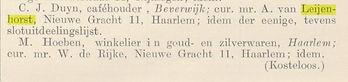 vanL Nederlandsche staatscourant 26 02 1934.jpg