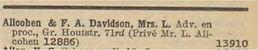 Naamlijst_voor_den_interlocalen_telefoondienst_1940_alicohen_davidson.jpg