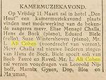 alicohen HD 02 03 1927.jpg