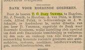 Daey_Ouwens_De_Maasbode_02_12_1925.jpg