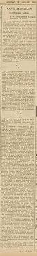 alicohen HD 19 01 1932 bespreking Eros in R.jpg