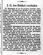 ten bokkel Het Volk 02 05 1932.jpg