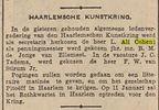 alicohen Algemeen handelsblad 31 10 1928 .jpg