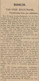 alicohen Nieuwe Haarlemsche Courant 07 03 1924 .jpg