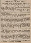 vanL De Zaanlander 08 07 1938.jpg