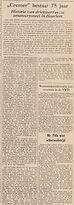 ten bokkel 08 10 1956.jpg